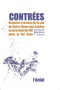 contrees_couv-685x1024