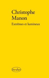 extreme_et_lumineux_cmjn
