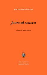 journal-seneca-rothenberg_site