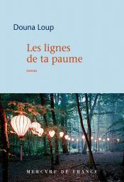 livre_affiche_2169