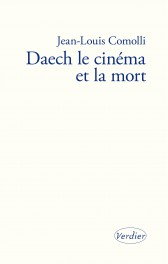 daech_le_cinema-168x264
