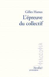 l_epreuve_du_collectif-168x264