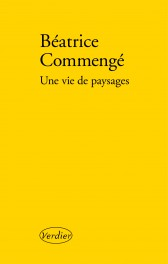 une_vie_de_paysages-168x264