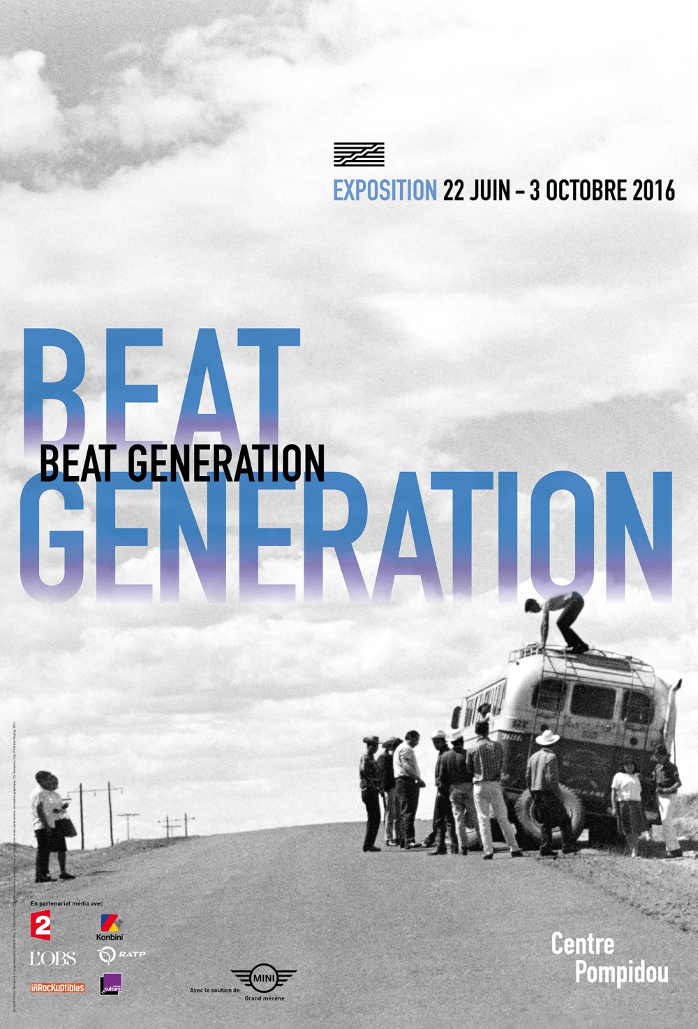 affiche-beat_-generation