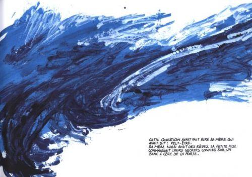 album-page-large-29962