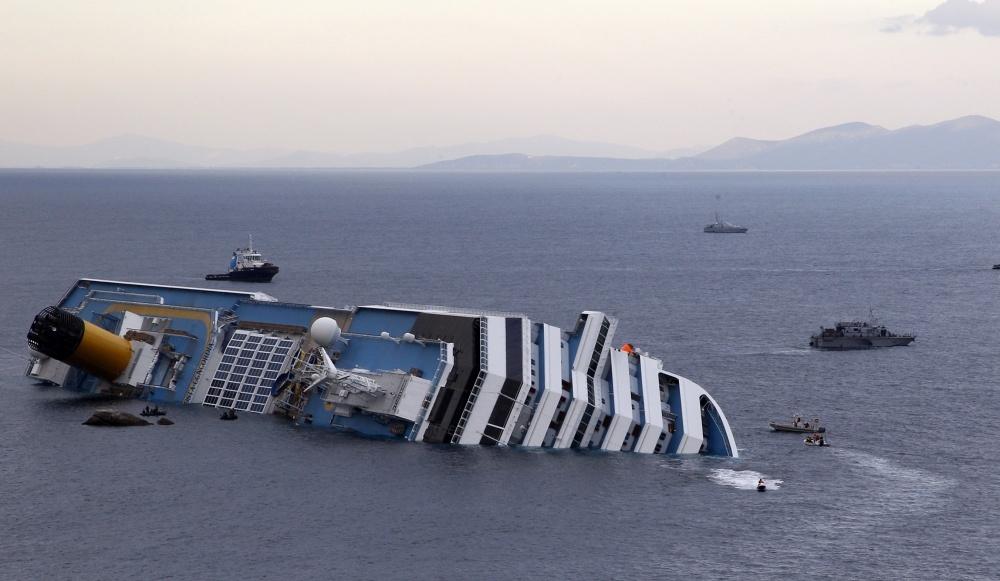 Costa-Concordia-naufrage