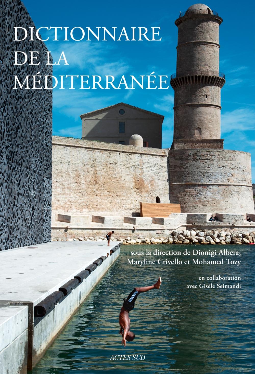 couv-dict-mediterranee