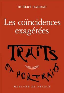 cvt_les-coincidences-exagerees_255