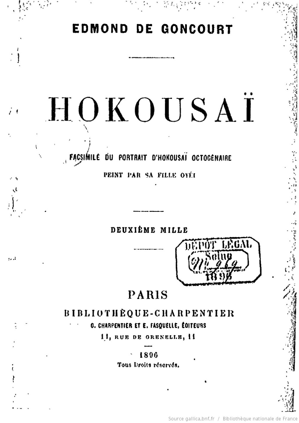 Hokousaï_-_l'art_japonais_au_[...]Goncourt_Edmond_bpt6k5815928x