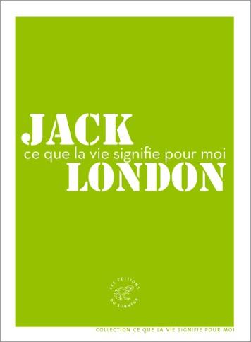 london-couv