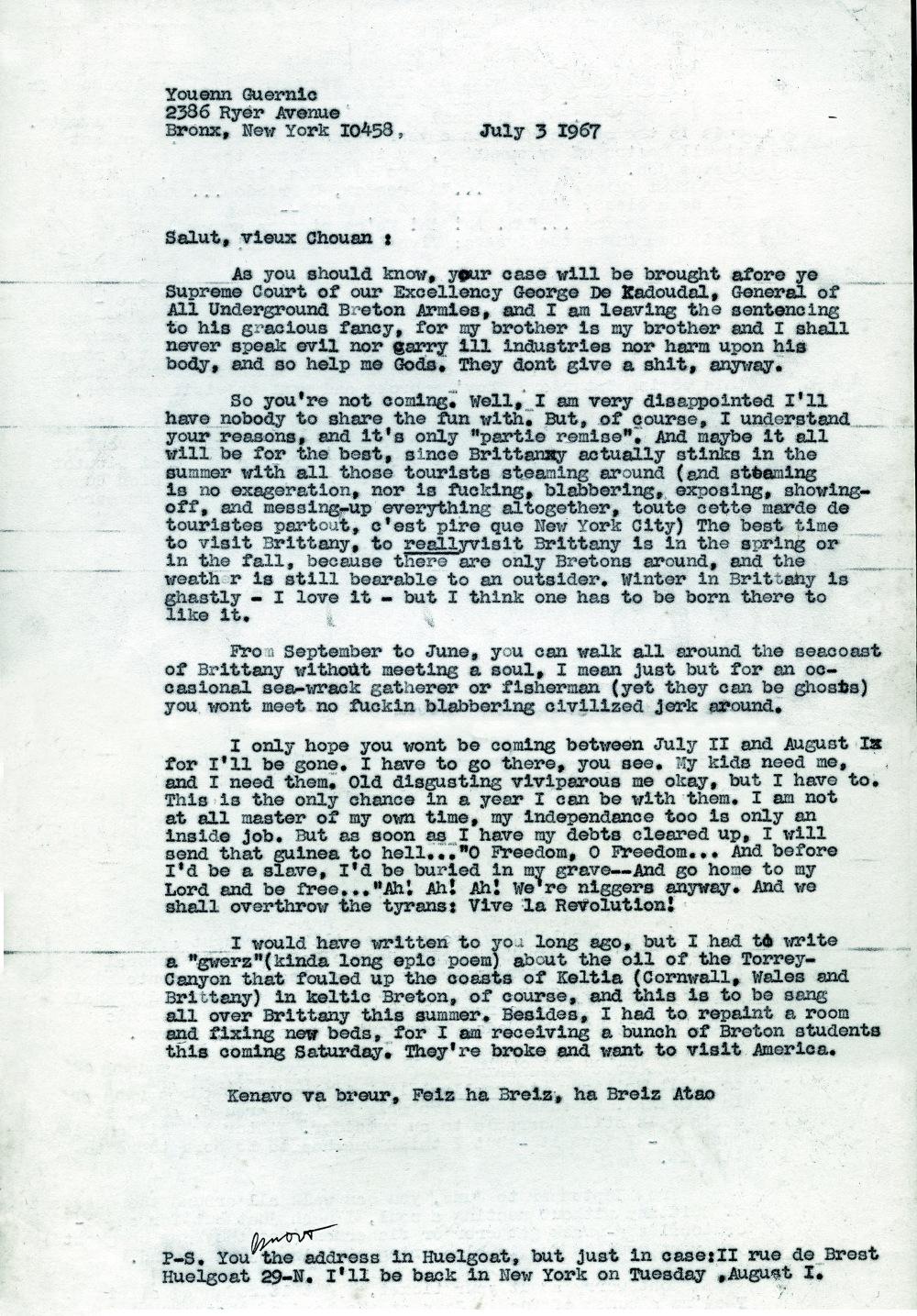 lettre 13.1rass.jpg