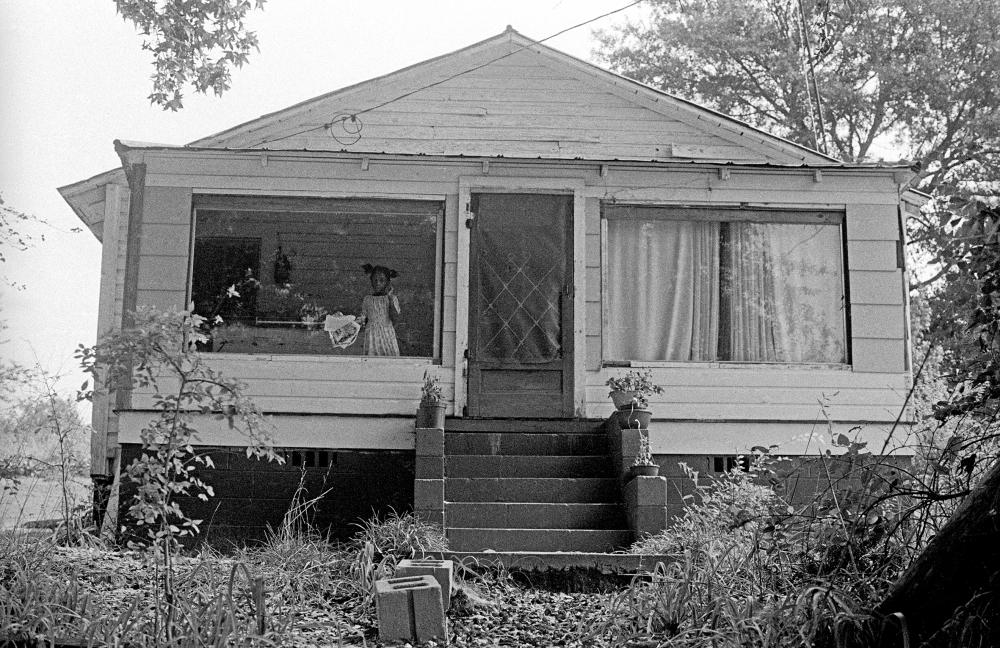Alabama, 1982