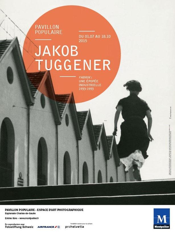 22355_329_tuggener
