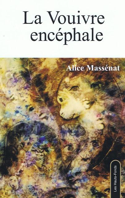 alice-massenat-la-vouivre-encephale-editions-les-hauts-fonds