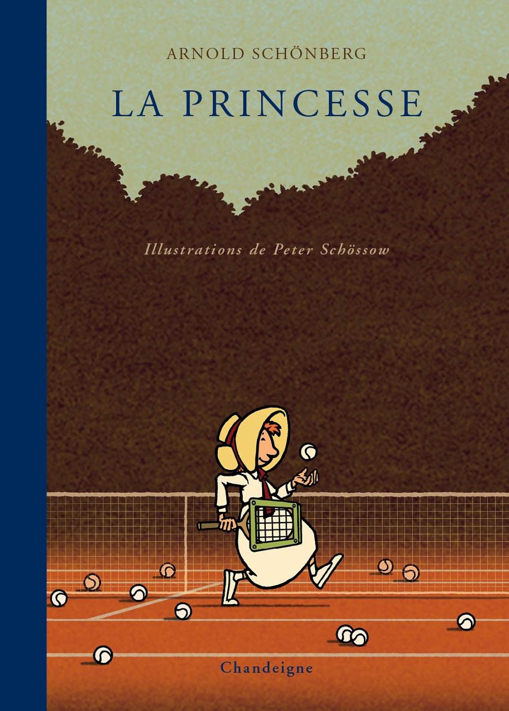 arnold-schonberg-la-princesse-couverture.jpg