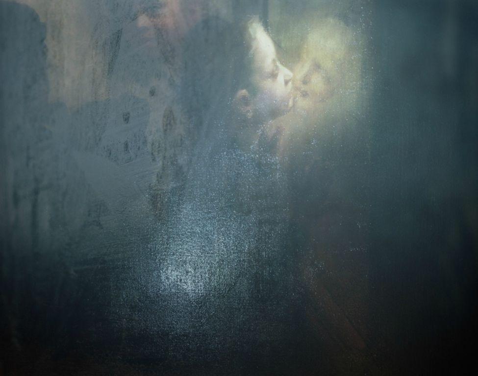 aurelia-frey-apnee_exact1024x768_p