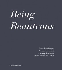being-beateous_filigranes-217x245