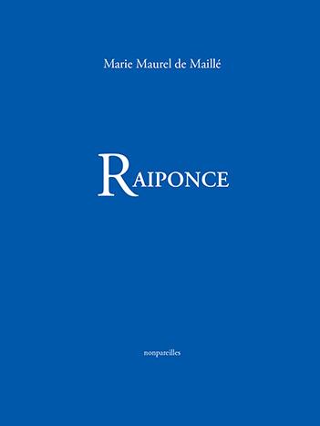 book_11_image_fr