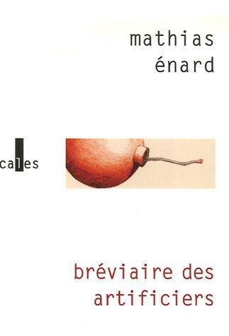 breviaire-des-artificiers_couv