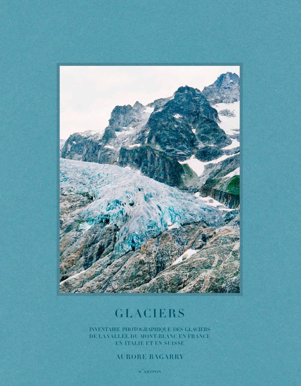 couvsglaciers-a1