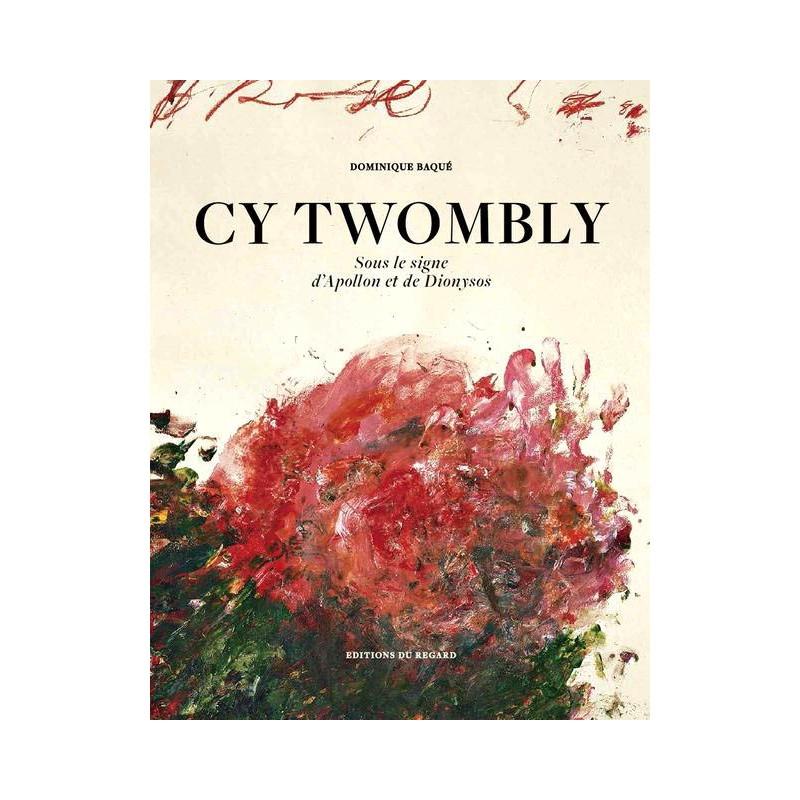 cy-twombly-sous-le-signe-d-apollon-et-de-dyonisos