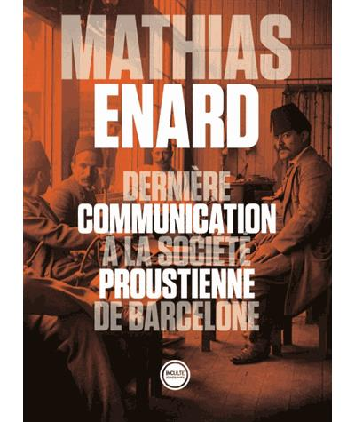 derniere-communication-a-la-societe-proustienne-de-barcelone