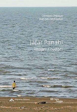 jafar-panahi_filigranes-2