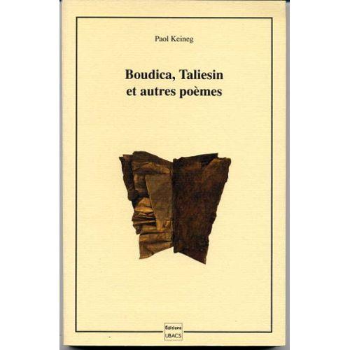 keineg-paol-boudica-taliesin-livre-848987922_l