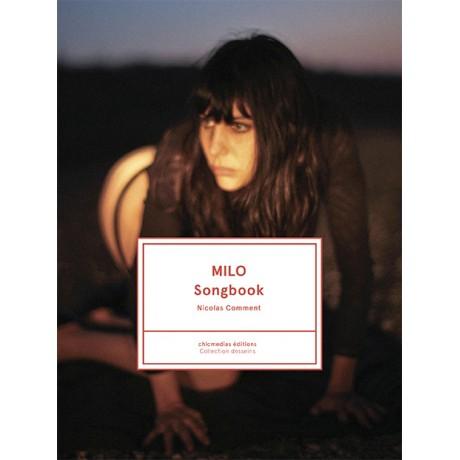 milosongbook-nicolas-comment