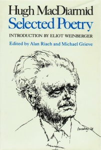 selected_poetry-_hugh_macdiarmid_