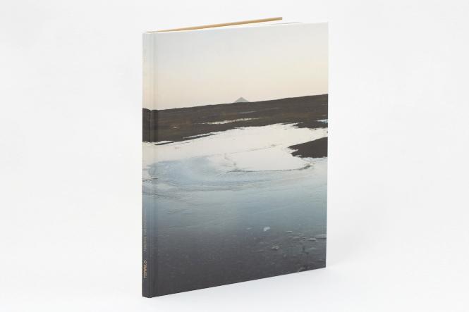 tig_book_121207_-0192-1