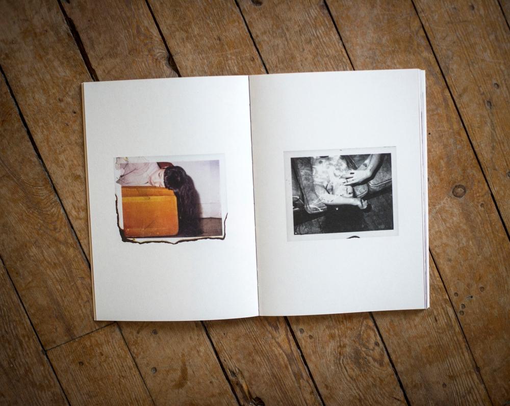 TropiqueDuCancer-Livre-Lebeuf-7630.jpg