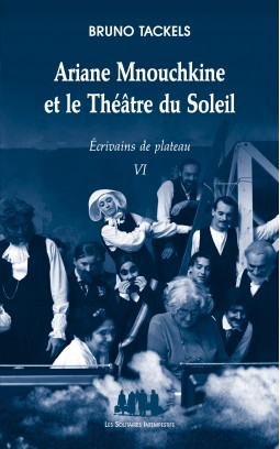 ariane-mnouchkine-et-le-theatre-du-soleil