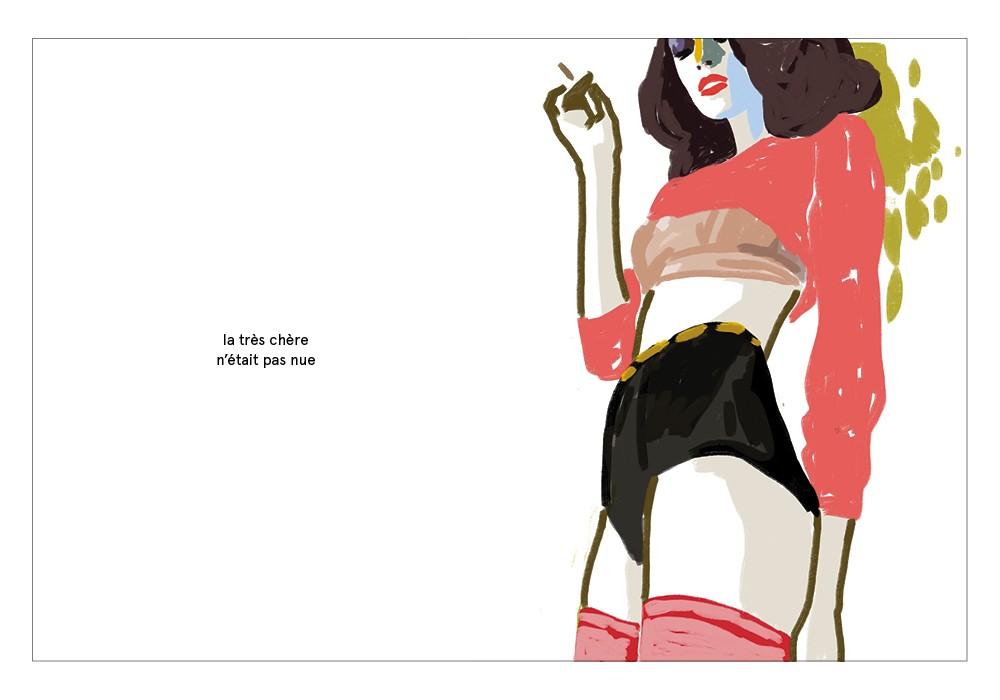 assez-flirte-baisser-culotte-anne-sophie-tschiegg-1