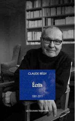 ecrits-1991-2011