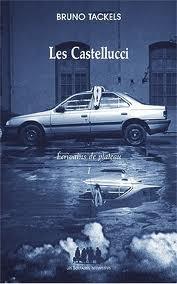 les-castellucci