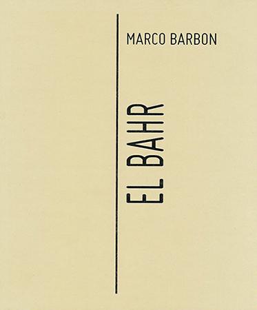 marco_barbon-1