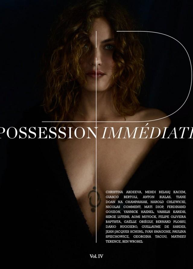 possession-immediate-volume-4-couv-aomi-muyock-par-giasco-bertoli-640x893