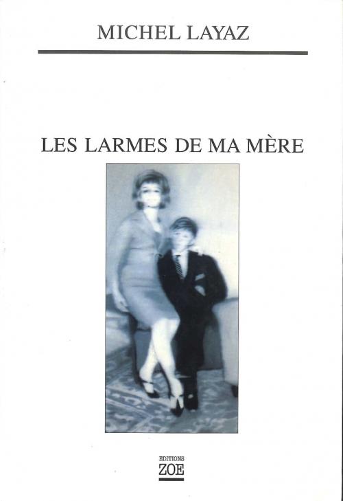 thumb-large_couverture_larmes_layaz