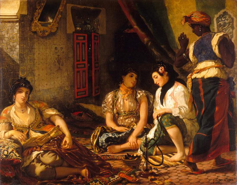 142-michel-dupre-peintures-delacroix