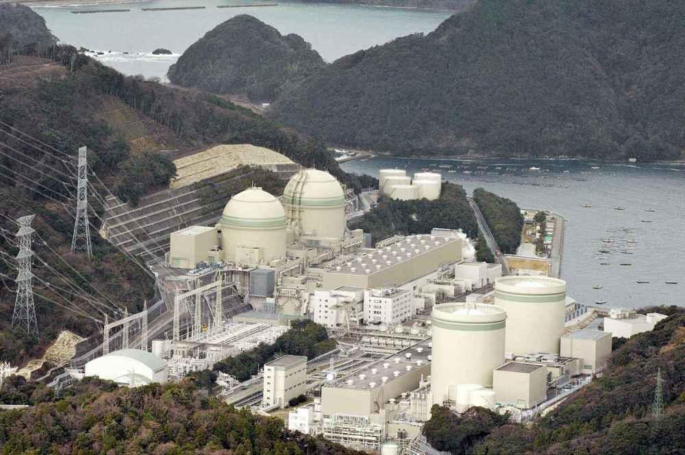 2048x1536-fit_centrale-nucleaire-takahama-ouest-japon