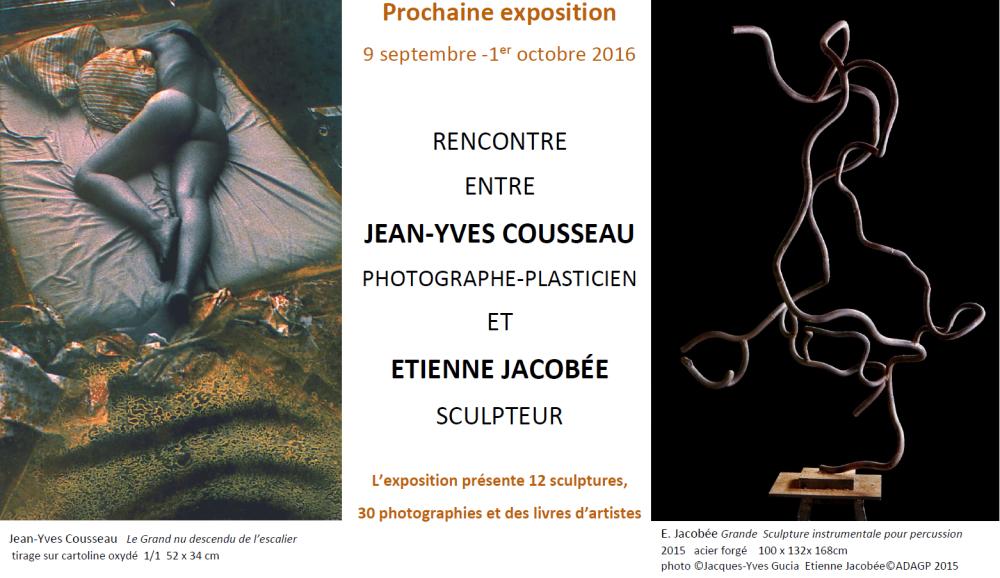 annonce_cousseau_jacobe