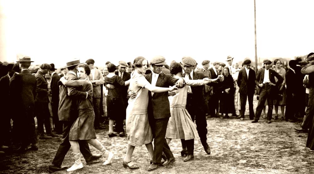 bal-populaire-tango