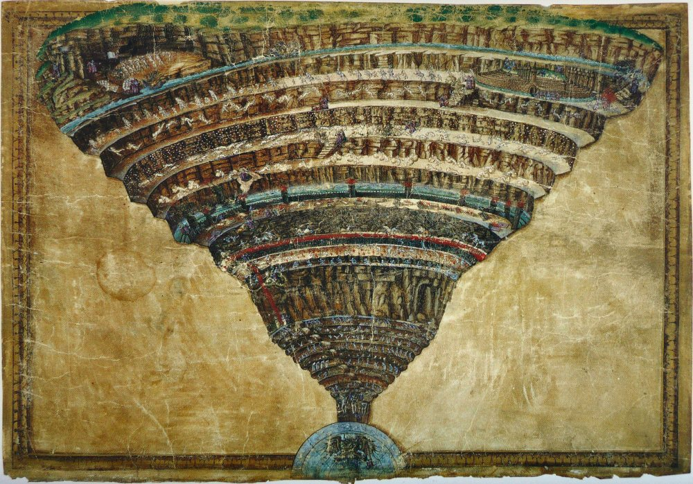 carte-enfer-dante-botticelli-inferno