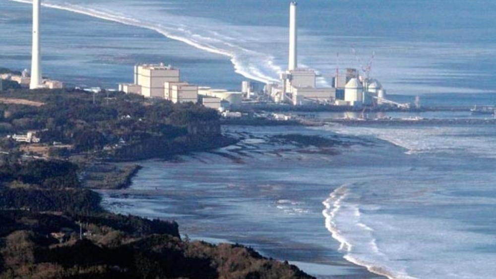 centrale-nucleaire-japon_seisme_2011-03-11t141918z_1125037928_gm1e73b1pi701_rtrmadp_3_japan-quake_0