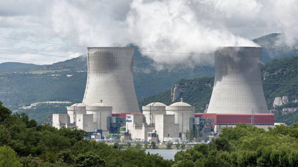 centrale_nucleaire_de_cruas-meysse