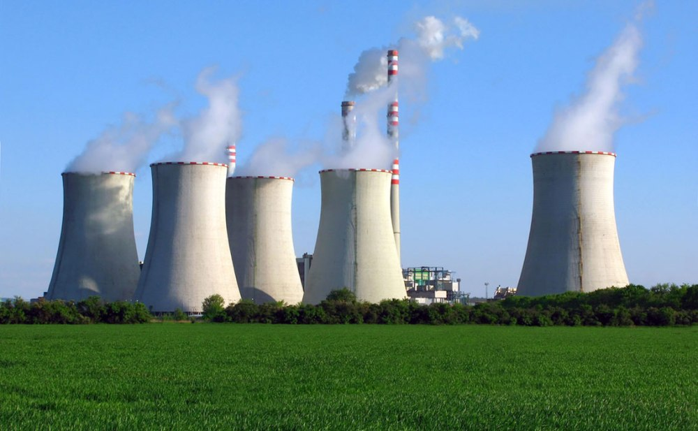 centrale_nucleaire_securite