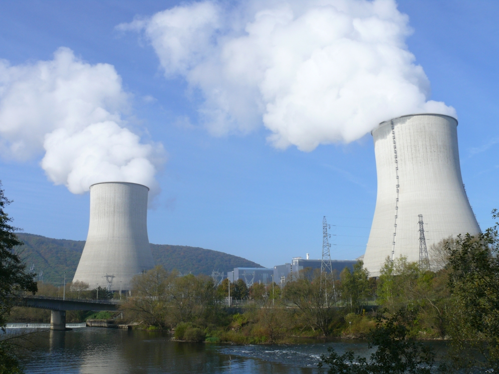 chooz_-_centrale_nucleaire_-1