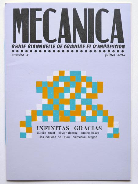 couverturemecanica2