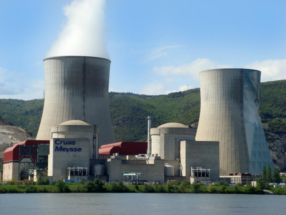 cruas-meysse-centrale-nucleaire-france